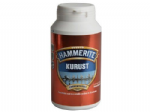 Hammerite Kurust from